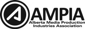 AMPIA new logo
