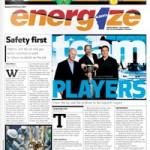 Energize Alberta