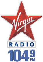 CFMG Virgin Radio