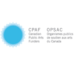Canadian Public Arts Funders - New Technology and the Arts