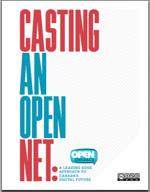 OpenMedia.ca Canada's Digital Future