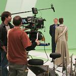 Alberta Film Production