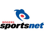 Rogers Communications Sportsnet