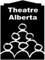 Theatre Alberta Playbill