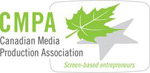 Canadian Media Production Industry Association