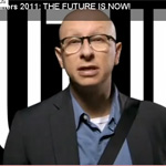 The Future is Now Calgary Documentary