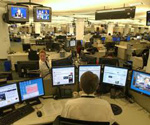 Edmonton Journal Newsroom
