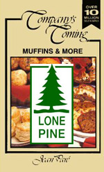 lone-pine-publishing Alberta