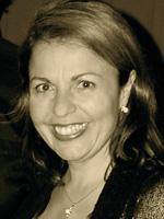 Margaret Mardirossian: Alberta filmmaker