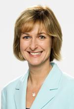 Claire Martin CBC Edmonton