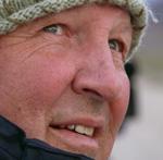 Tom Radford Alberta Filmmaker Calgary