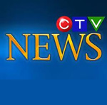 CTV Television Stations in Alberta