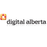 Digital Alberta