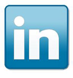 LinkedIn for NonProfit Organizations in Edmonton