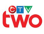CTV Two Alberta