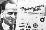 Marshall McLuhan in Canada and Around the World