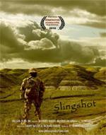 Slingshot Alberta Film