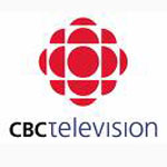 CBC to Broadcast Canadian Films in 2012