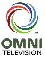 OMNI TV Edmonton and Calgary