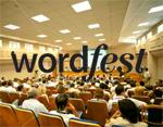Wordfest Calgary Literary Arts Festival