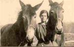 Alberta Women's History Project