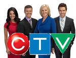 CTV Morning Live Edmonton