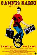Campus Radio Movie