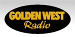 Golden West Broadcasting