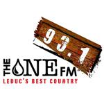 Leduc One FM Radio