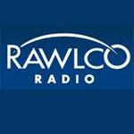 Rawlco Radio Edmonton
