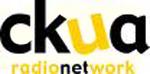 CKUA Radio Alberta