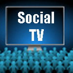 Social TV Fused Logic