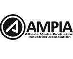 AMPIA logo