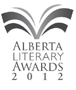 Alberta Literary Awards