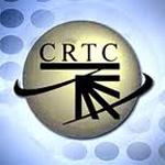 CRTC New Calgary Radio Station