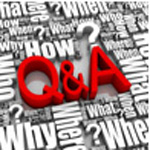 Media Questions and Answers