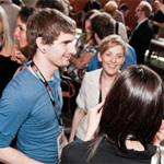 Edmonton Startup Winners
