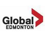 Global TV Edmonton