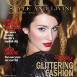 City Style and Living Magazine Calgary