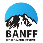 Banff World Media Festival Alberta