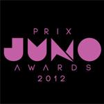 Juno Awards