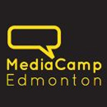 Media Camp Edmonton