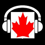 Online music in Canada