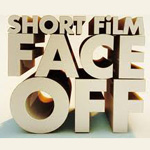 CBC Short Films