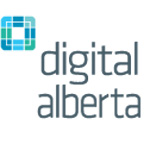 Digital Alberta: state of the digital publishing industry
