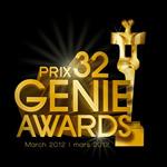 Genie Awards 2012