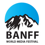 banff world media awards