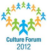 Alberta Culture Forum