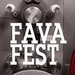 FAVA Fest 2012