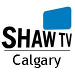 Shaw TV Calgary